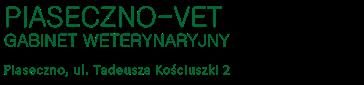 Piaseczno-Vet